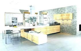 modern kitchen wall art modern kitchen wall decor modern kitchen decor ideas modern kitchen wall art