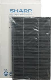 <b>Фильтр Sharp FZ-C 150 DFE</b> купить в интернет-магазине ...