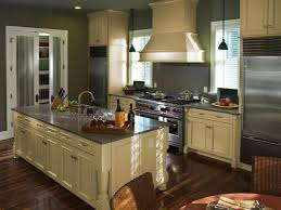 Remodeling For Kitchen Elegant Remodeling For Kitchen Cabinet Painting And Granite