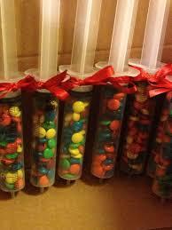 m m filled al syringes doctors day luncheon favors al gifts al party