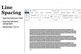 Microsoft Word Memo Templates 014 Template Ideas Microsoft Word Memo Templates Model Resume
