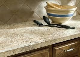 wilsonart laminate kitchen countertops. Wilsonart Laminate Kitchen Countertops Remodel Counters . C