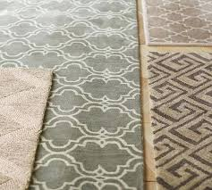 ideas pottery barn henley rug for pottery barn gray rug fresh scroll tile rug gray 14
