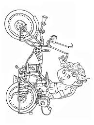 Small Picture coraline coloring pages 28 images coraline coloring pages