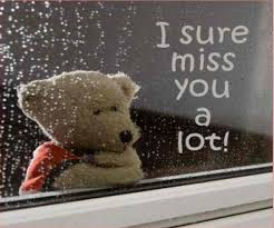 Missing You Quotes For Her Fascinating 48 I Miss You Quotes For Her Missing Her Messages I Miss You Quotes