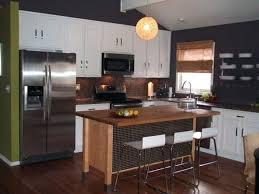 Portable Kitchen Island Ikea Kitchen Room Ikea Movable Kitchen Island New 2017 Elegant Ikea