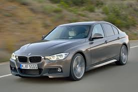 BMW Convertible bmw beamer cost : 2018 BMW 3-Series Colors, Release Date, Redesign, Price – One of ...