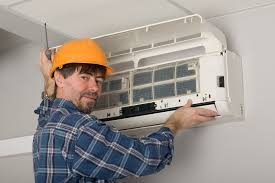 ac repair. hiring the right technician for residential air conditioning repair in minnetonka ac i