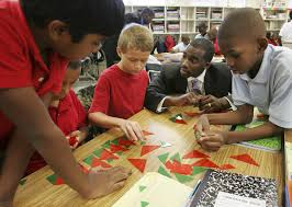 Image result for images of diversity in the classroom