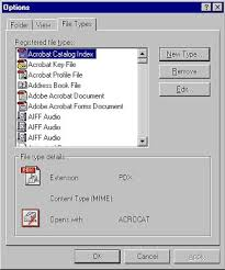 Opening A Document As Read Only In Windows Explorer Microsoft Word