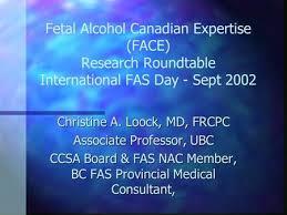 fetal alcohol syndrome argumentative essay buy custom fetal alcohol syndrome essay