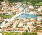 imagem de Tejuçuoca Ceará n-3