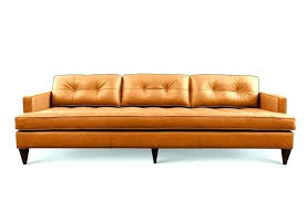 marvelous ikea leather couches leather couches leather sofa bed leather sofa bed leather corner sofa bed