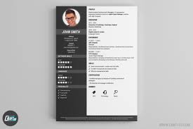 Sample Resume Vector Marketing 100 Original