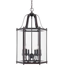 gallery of awesome large lantern pendant