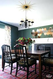 chippendale dining chairs. Chinese Chippendale Dining Chair Chairs Stylish How To Decorate With Vintage Finds In .