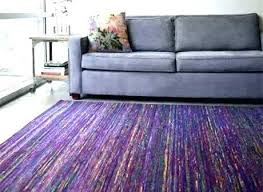 area rugs with purple accents 8x10 rug pink and unthinkable awesome cute rugged on gray prestigious