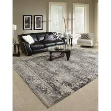 latest loloi rugs reviews rug furniture