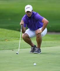 Bennett Black - Men's Golf - Minnesota State University - Mankato ...