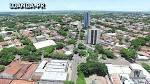 imagem de Loanda Paraná n-13