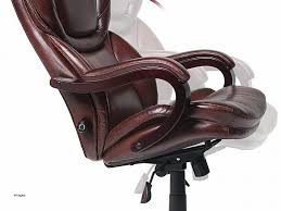 american made office furniture best of serta bonded leather big tall executive chair american