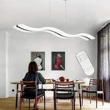 Led Kronleuchter Pendellicht Lüster Deckenlampe Esszimmer