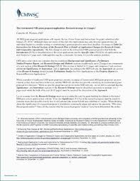 Sample Resume Of Sales And Marketing Executive Cover Letter For