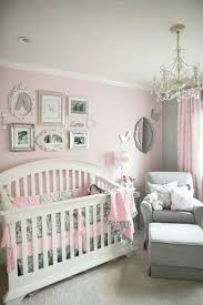 full size of chandelier shocking baby room chandelier plus chandelier for baby girl room large size of chandelier shocking baby room chandelier plus