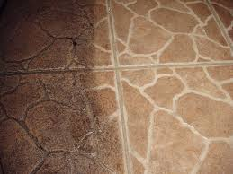 tile grout cleaning before and after l a8af0eb7db7bec23