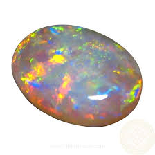 """Képtalálat a következőre: """"opal stone"""""""