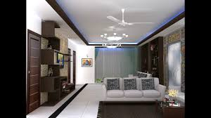 Living Room Simple Interior Designs Living Room Decoration Designs And Ideas 2017 Youtube