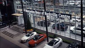 Also rate your dealer and check their reviews. Mercedes Benz Of Rockville Centre Ny Mercedes Benz Dealership
