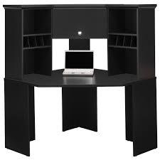 office depot l shaped desk. medium size of desksamazon l shaped desk glass modern with storage office depot