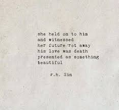 Sad Love Quotes Amazing Love Is A Risk Quotes Plus Sad Love Quotes For Frame Remarkable Love