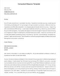 Bridal Consultant Jobs Bridal Consultant Cover Letter Outside Sales