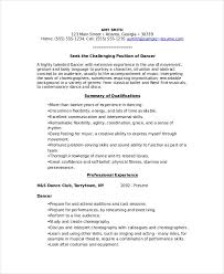 resume templates uk dance cv template uk archives endspiel us