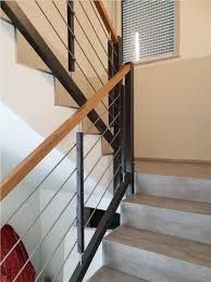 Treppen in hausen (bei forchheim) 2 aktuelle adressen mit bewertungen und öffnungszeiten jetzt bei lokalwissen anzeigen! Bohlein Der Treppenbauer Bei Forchheim