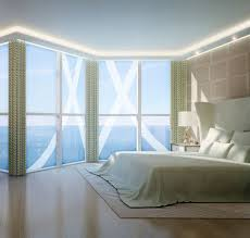 Floor To Ceiling Bedroom Windows For Your New Room Round Pulse - Bedroom windows