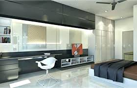Interior Design Apartment Best Decor House Furniture Best Beach House Decor Furniture Busnsolutions