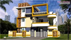 First Floor House Design Pictures Best Design For First Floor House
