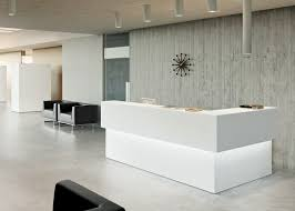 gallery choosing office cabinets white. Selective Range Of Minimalist And Colourful Office Reception Desks. Choose From Corner To Long Desks Up Design Your Own Desk With Our Help Gallery Choosing Cabinets White ,