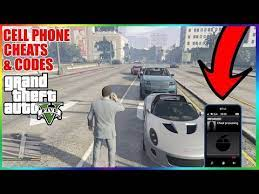San andreas 3.2 grand theft auto iv + episodes from liberty city 3.3 grand theft auto v 4 image gallery 5 trivia 5.1 general 5.2 grand theft auto v 6 see also 7 navigation the company is based on italian luxury. Gta 5 Cell Phone Cheats Full List Of Phone Cheat Codes Gta Boom