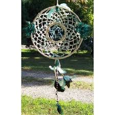 Dream Catchers Palmer Ma Mesmerizing Dream Catchers Palmer Ma Websiteformore