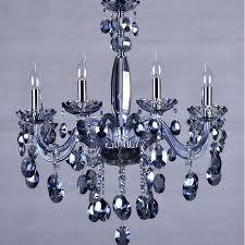 chandelier for kids room living amusing kids crystal chandelier crystal chandelier kids home design s canada chandelier for kids room