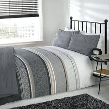 full size of fur duvet covers cover single allergy resistant mattress proof bedding mite allergen