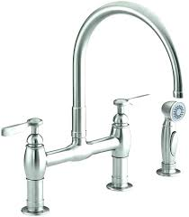 delta 3 hole kitchen faucet sink medium size of faucets