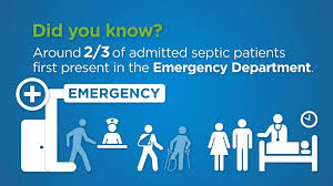 Emergency Medicine Solutions Cerner