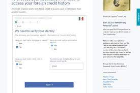 You also can get access to barclaycard entertainment discounts on days and nights out with the card. The Best Ways For Immigrants To Build Credit For 2020 Reviews By Wirecutter