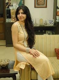 Pakistani sexy girls ass