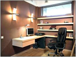 office paint colors ideas. Mens Office Paint Color Ideas Schemes Dental Colors Business Home Best Small .